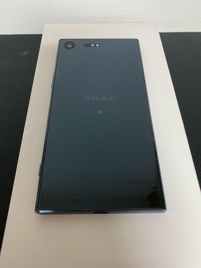 Sony Xperia XZ Premium 4/64gb Perfecto