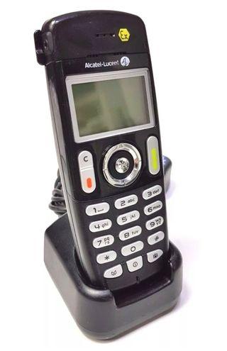 Alcatel Lucent 300 Ex Dect (Bateria como Nueva)