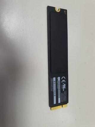 Disco Duro Sólido SSD Toshiba 64GB