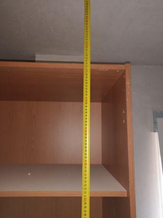 modulos de armarios empotrados