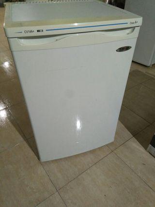 congelador porte 85cm