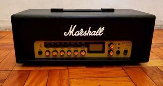 Marshall Code 100 H