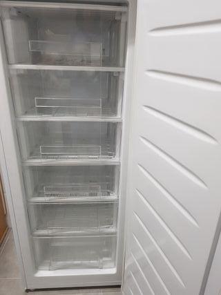oferta congelador