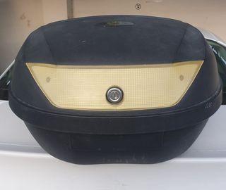 Maletas BMW K1100