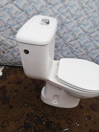 Váter Roca WC