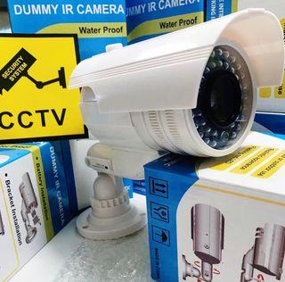Liquidación NUEVAS Cámaras de Vigilancia