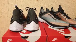 zapatillas Nike EXP-14 QS temporada verano 2020