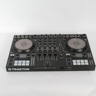 CONTROLADORA TRAKTOR KONTROL S4 MKIII NUEVAE337655