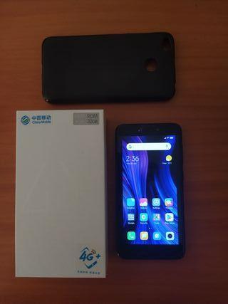 Redmi 4x 3GB/32GB
