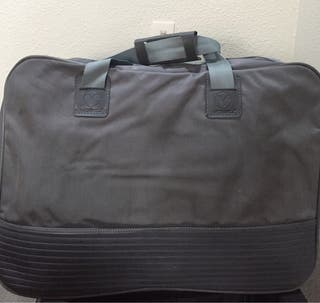 2 bolsos de viaje