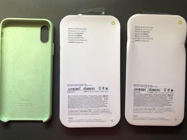 Fundas IPhone X / XS