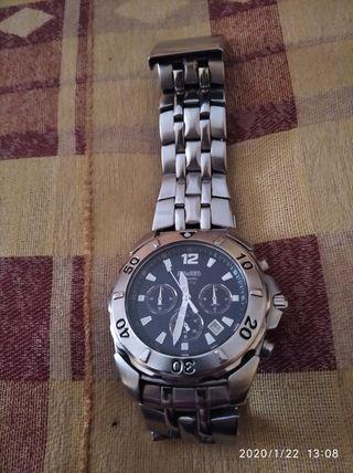 reloj duwart colección