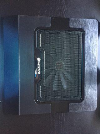 Ventilador para ordenador