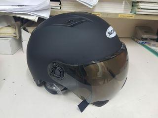casco patinete eléctrico, Xiaomi, bici