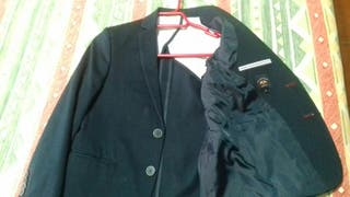 chaqueta niño Spagnolo