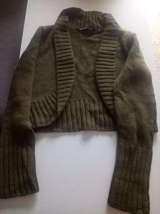 Torerita lana