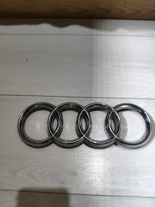 Aros Audi