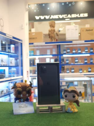 IPHONE 11 PRO MAX 64GB SPACE GRAY PRECINTADO