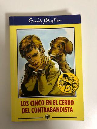 Libros secundaría castellano