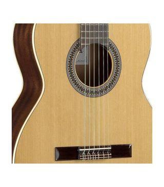 Guitarra clasisa Alhambra 2c