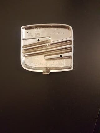 simbolo seat