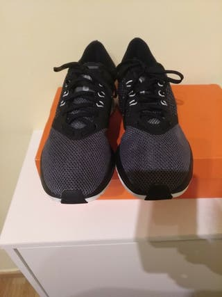 zapatillas Nike zoom free