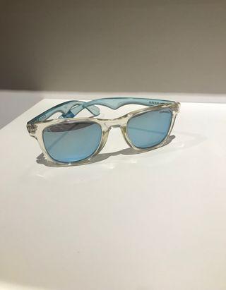 Gafas de sol MUJER - Carrera