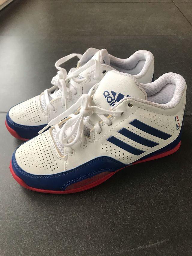 Zapatillas Adidas Niñ@. Nuevas!