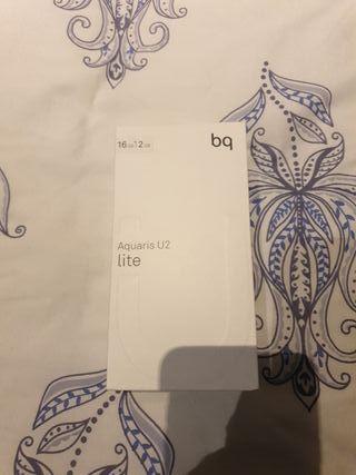 caja de bq