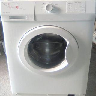lavadora Fagor 1000