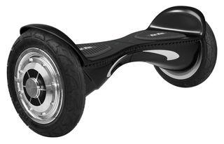 Gran Hoverboard potente 100% nuevo