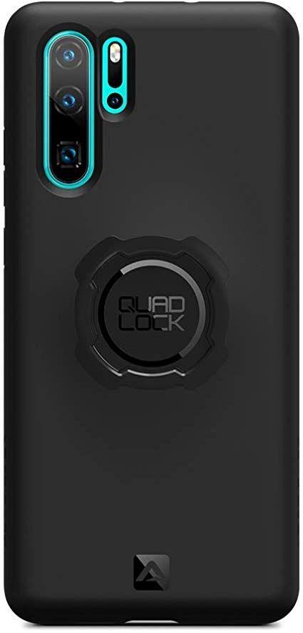 Funda Quad Lock Huawei P30 Pro