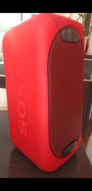 Sony Gtk xb60 Extra bass