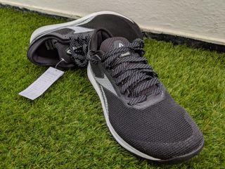 Zapatillas Reebok Crossfit Nano 9.0
