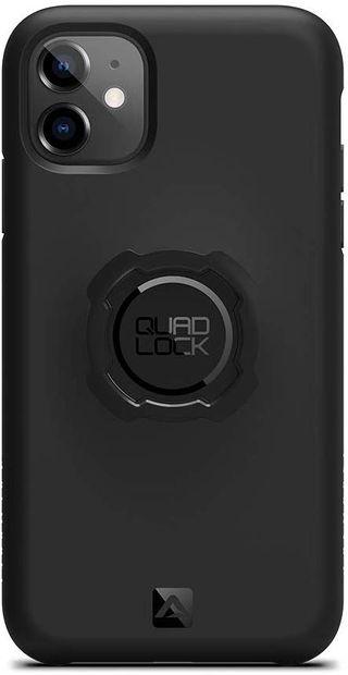 Funda Quad Lock IPhone 11