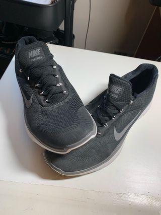 Zapatillas Nike Free