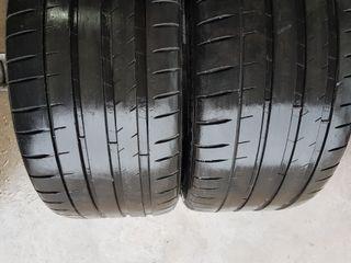 Neumáticos 255 35 19 Michelin PS4 S