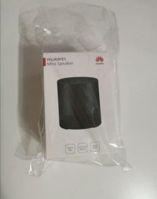 Altavoz Huawei mini speaker CM510
