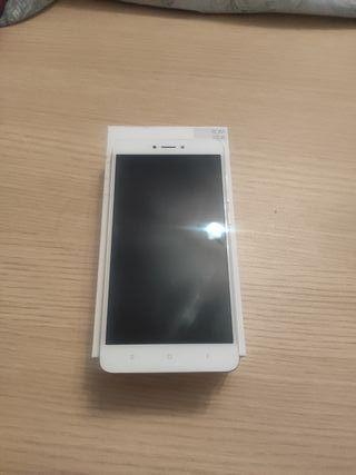 Smartphone Mi Redmi Note 4x