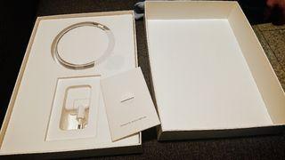 IPad Pro, 32 gb gris espacial