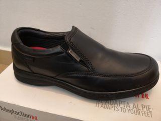 Zapato Callaghan hombre