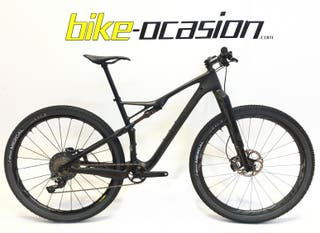 DESDE 96€/MES SPECIALIZED EPIC S-WORKS 29'' T.L XT