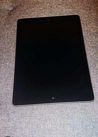 ipad 6 wifi, 128 space grey