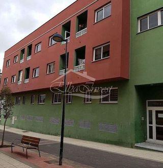 Piso en venta en San Isidro en Granadilla de Abona