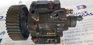 BOMBA INYECCIÓN FIAT DOBLO (119) 1.9 JTD CAT MOT