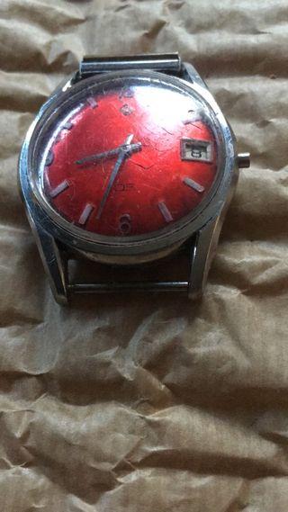 Reloj automático de pulsera Certina - DS vintage