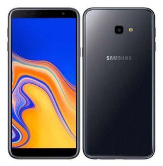Samsung Galaxy J4 Plus 32Gb De Almacenamiento.
