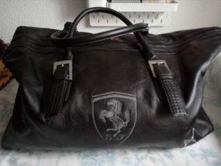 bolsa de viaje gimnasio