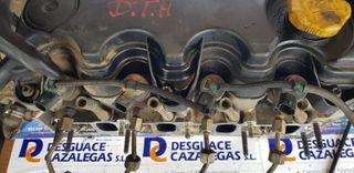 CULATA FIAT DOBLO (119) 1.9 JTD CAT MOTOR 182B90