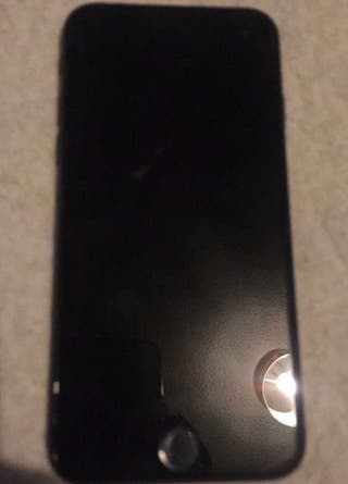 64 GB iPhone 8